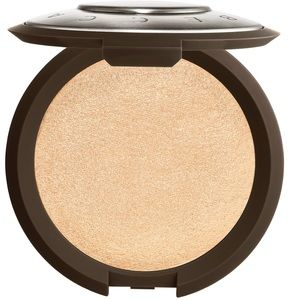 BECCA Shimmering Skin Perfector® Highlighter